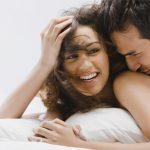 Cách giữ chồng không ngoại tình cho chị em