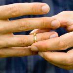 Những nguyên nhân phổ biến dẫn đến ly hôn