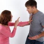 Cảm nhận của chồng khi bị vợ cằn nhằn