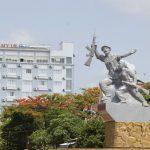 Công ty Bảo Minh cung cấp dịch vụ cho thuê thám tử tại Bình Phước