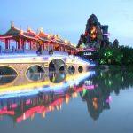 Công ty dịch vụ thám tử chuyên nghiệp tại Tây Ninh