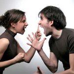 Bỏ thói cằn nhằn bằng cách nói ra những suy nghĩ của bạn.