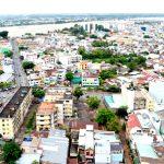 Công ty thám tử Bảo Minh cung cấp dịch vụ tại Đồng Nai