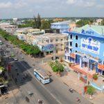 Công ty thám tử Bảo Minh cung cấp dịch vụ tại Đồng Tháp