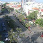 Công ty thám tử Bảo Minh cung cấp dịch vụ tại Long An
