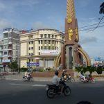 Công ty Bảo Minh cung cấp dịch vụ cho thuê thám tử tại Cà Mau
