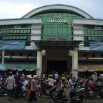 Công ty dịch vụ văn phòng thám tử tư ở Vĩnh Long
