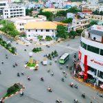 Công ty dịch vụ thám tử tư Bảo Minh cho thuê thám tử ở Bạc Liêu
