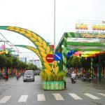 Công ty Bảo Minh cung cấp dịch vụ thám tử tại Sóc Trăng