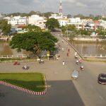 Công ty Bảo Minh cung cấp dịch vụ cho thuê thám tử ở Trà Vinh