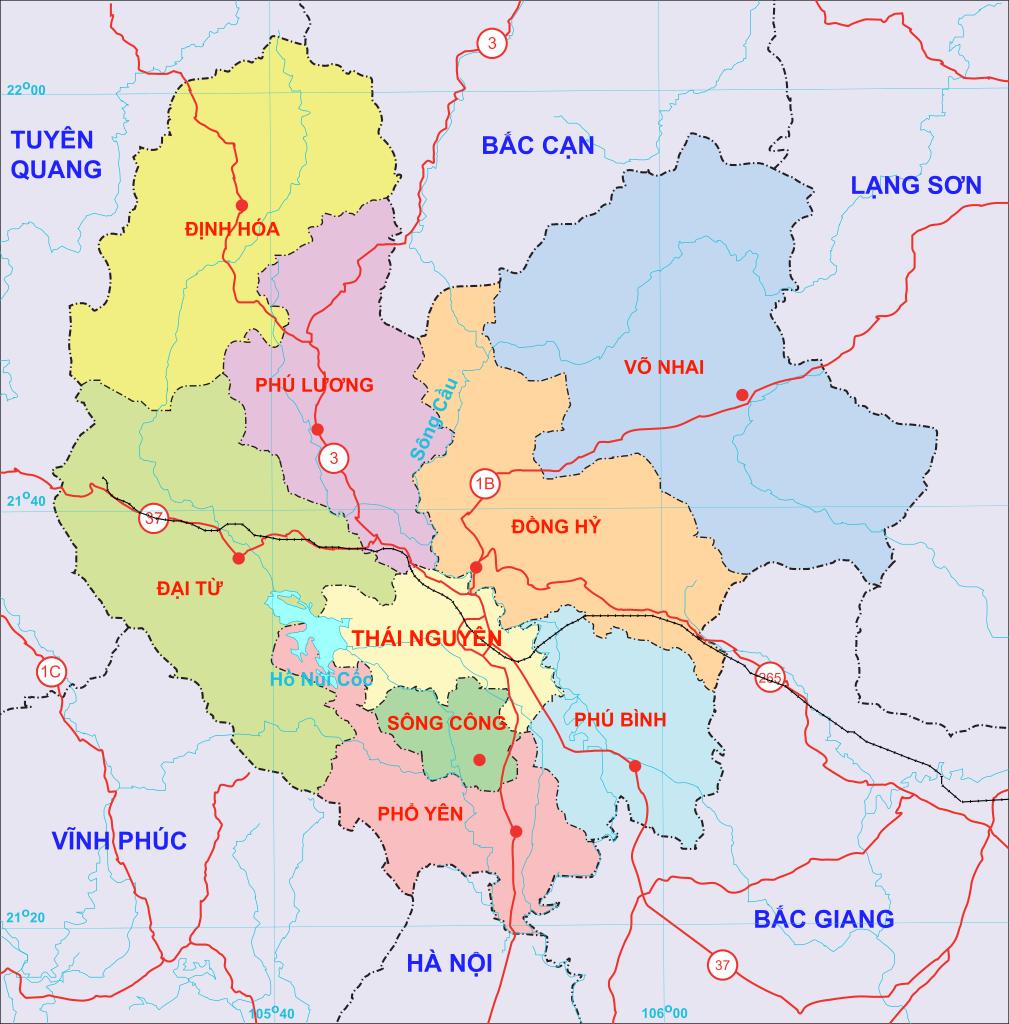 cong-ty-dich-vu-tham-tu-tai-huyen-phu-luong