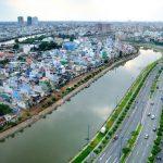 Công ty dịch vụ thám tử tư Bảo Minh tại Quận 2