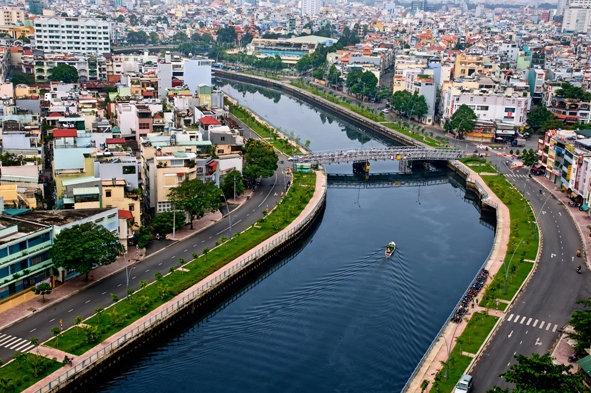 Công ty dịch vụ thám tử tư Bảo Minh ở Quận 3 post image