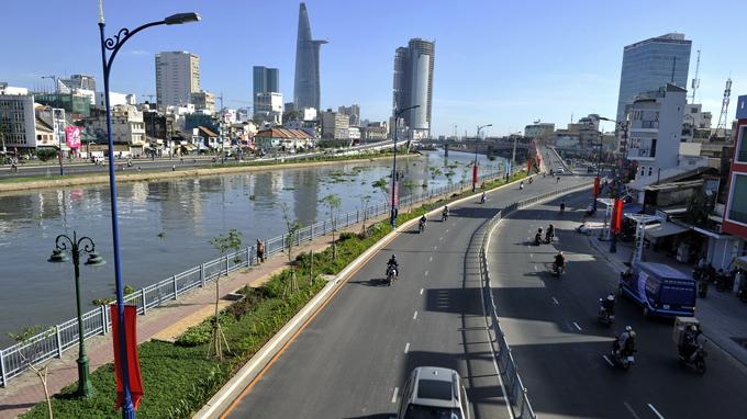 Công ty dịch vụ thám tử tư Bảo Minh tại Quận 4 post image