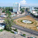Công ty dịch vụ thám tử Bảo Minh cho thuê thám tử tại Gia Lai