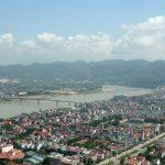 Công ty thám tử Bảo Minh cung cấp dịch vụ cho thuê thám tử tại Hoà Bình
