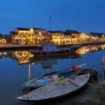 Công ty dịch vụ thám tử tư uy tín Bảo Minh tại Quảng Nam