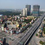 Công ty Bảo Minh cung cấp dịch vụ cho thuê thám tử ở Từ Liêm
