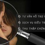 Công ty dịch vụ thám tử tư uy tín Bảo Minh tại Nam Định