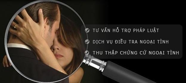 tham tu tai nam dinh