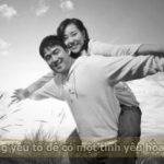 Những yếu tố quyết định để có một tình yêu hòa hợp