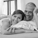 Lấy chồng hơn nhiều tuổi có tốt không