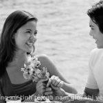 Cách ứng xử tinh tế của nam giới khi yêu