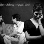 Phát hiện chồng ngoại tình nên làm gì
