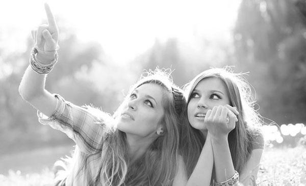 Làm cách nào để tình bạn luôn bền lâu post image