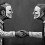 Những dấu hiệu nhận biết một tình bạn đểu