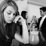 Nguyên nhân dẫn tới sự đố kỵ trong tình bạn