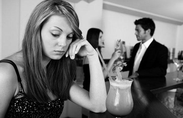 Nguyên nhân dẫn tới sự đố kỵ trong tình bạn post image