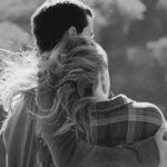 Chúng ta gặp được tình yêu đích thực khi nào