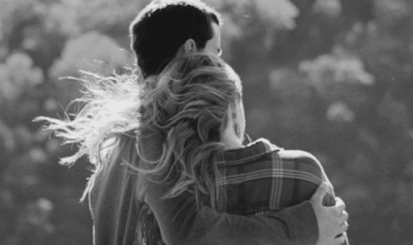 Chúng ta gặp được tình yêu đích thực khi nào post image