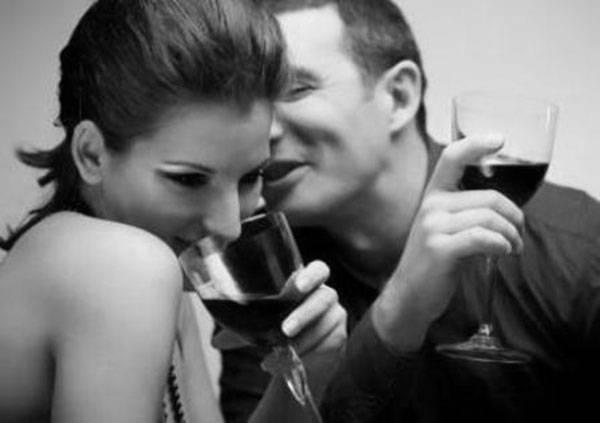 Tại sao đàn ông càng đểu phụ nữ càng thích